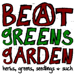 BGG logo w tagline smaller