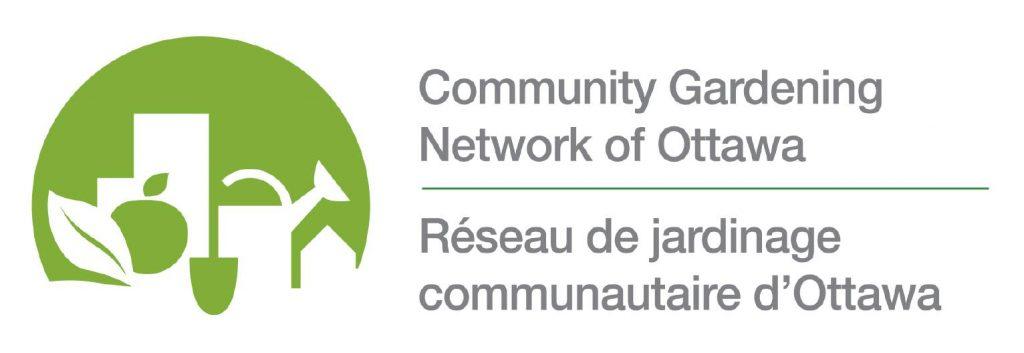 Community Gardening Network of Ottawa